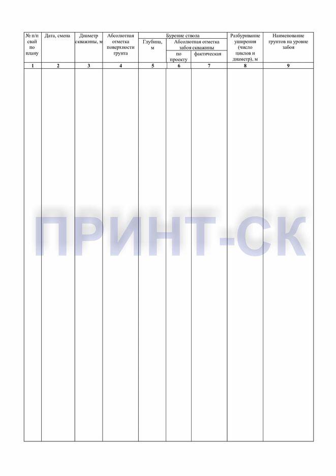 zhurnal-izgotovleniya-buronabivnyh-svaj-1