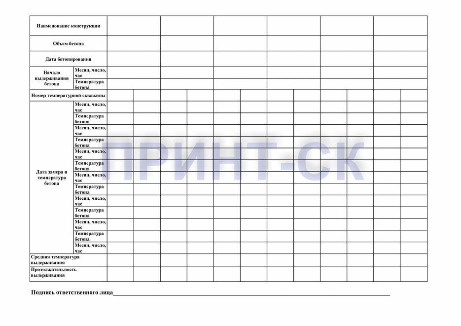 zhurnal-kontrolya-temperatury-pri-ehlektroprogreve-betona-1
