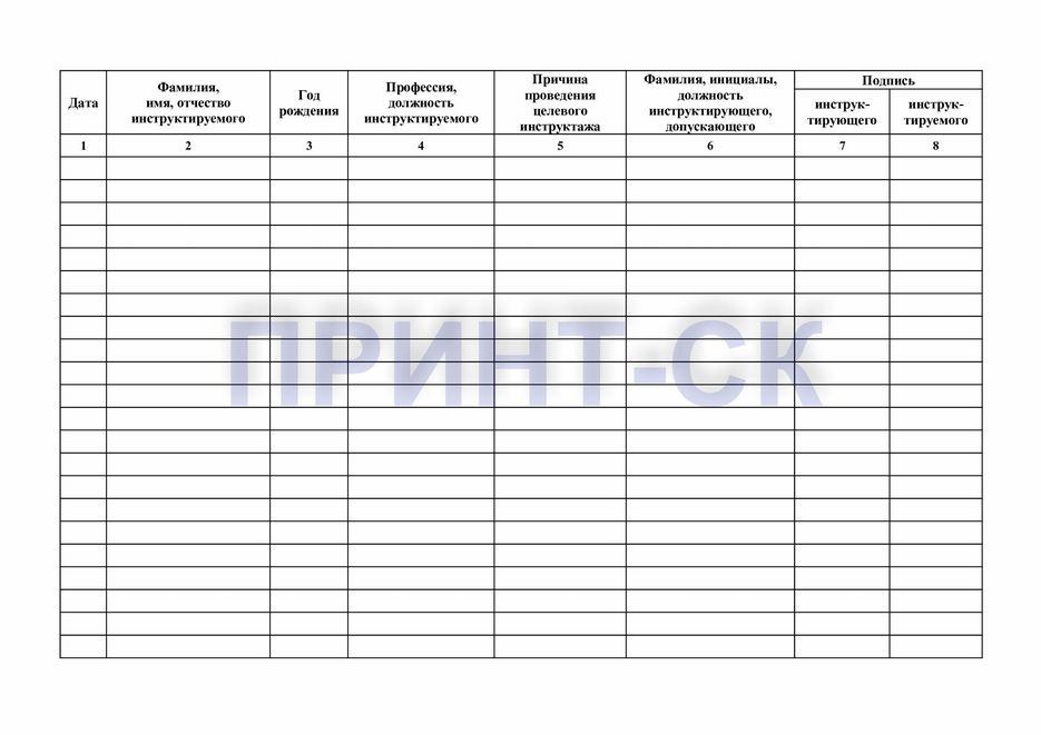 zhurnal-registracii-celevogo-instruktazha-2