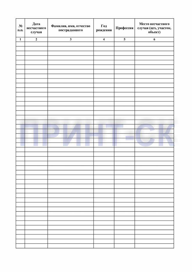 zhurnal-registracii-neschastnyh-sluchaev-na-proizvodstve-1