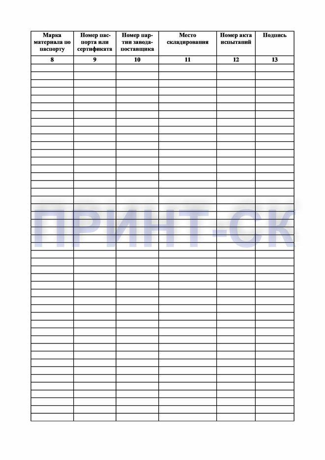 zhurnal-registracii-postupleniya-armaturnoj-stali-2