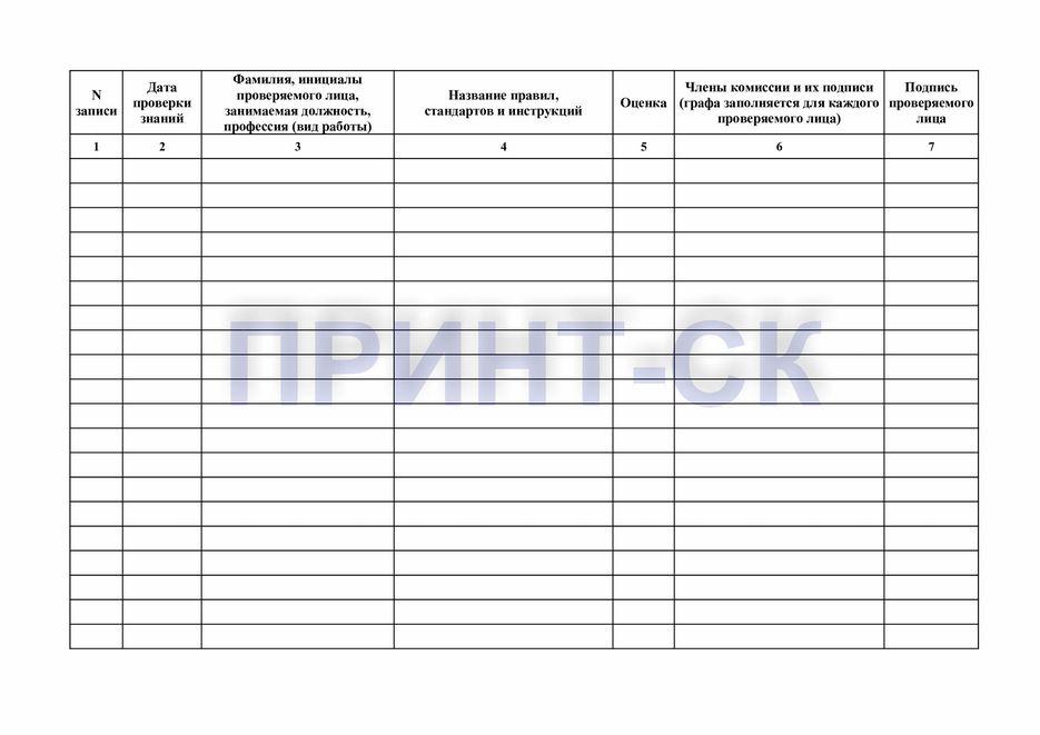 zhurnal-registracii-proverki-znanij-rabotnikov-po-tekhnike-bezopasnosti-1